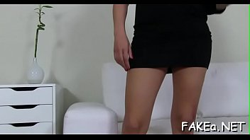 floor on from behind Sunny latest foreplay video