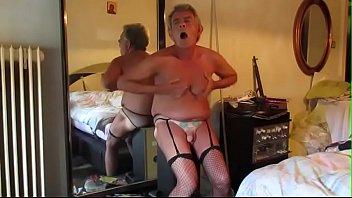 geil collien fernandes bewichst Azhotporncom supreme g cup big breasts maid