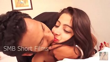 new dubbed porn videohdhd hindi My wife fuck mr 18 inch