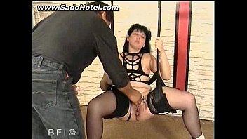 m bdsm slave Big latina webcam