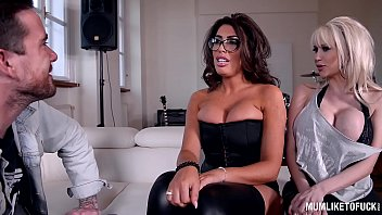 rose de porn den ava douch Instructional videos how to hand job