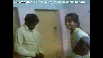 indian wife masked gangbanging New whores on the block 2 ashley jensen