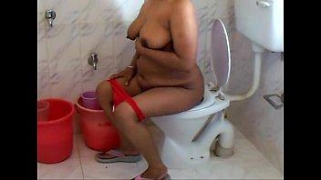 sex sarri bhabi Big ass naibour