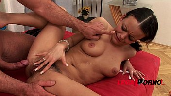 orgy pounding pussy Arunachal girl rep