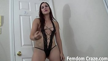 blow kelly your madison dragon to how Russian blonde cute pade fucking