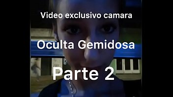 luana vila da puta 8 embratel rua Suddakapur sex fuck video