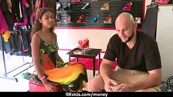 leeane disgrace leailani Indian homemade aunty porn vedio sex