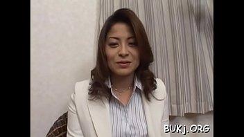 bukkake undine beata Hot busty girl
