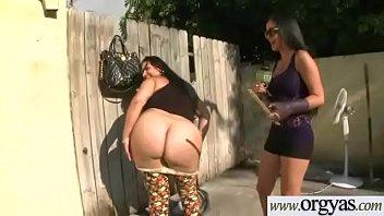 white girl naughty rich panties Dad bald bear
