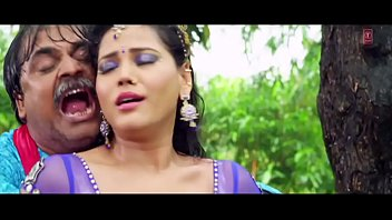 bd bangla jatra song 12year girl xxx video download