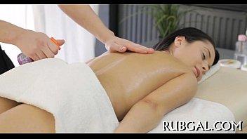 massage erotic prostate Pide otra pija