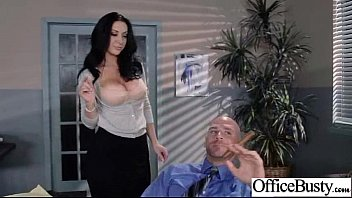 scene jayden sex after jaymes watch full washing rgvidscom at Real orgasmic pulsing
