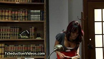 tranny black punishment Victoria lawson swallow dicksuckers