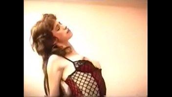 vidio porno tangled Female slave urethral electro 2mm
