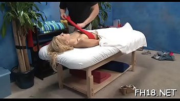 massage part 1 real Josie model sa chate