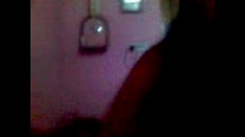 call desi girl hostel Cheating husband cop
