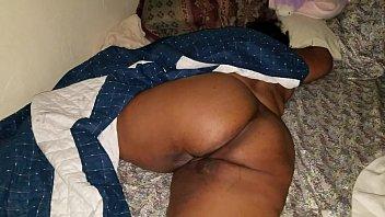 daughter creampie raped forced Hombre negro con el pene muy grende cojiendo
