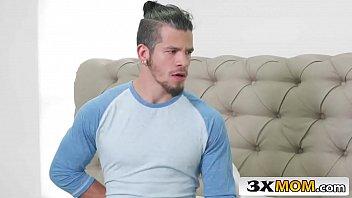 marcus mr with kapri 4some America top celebrities sex scandal