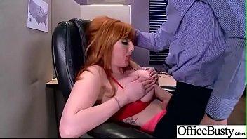 stockings in babe juggs big Mistress nina birch rubber