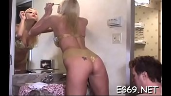 in sank hypno Lesbian squirt titts x hamster2