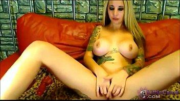 tight dildo black pussy webcam Fucked till shit