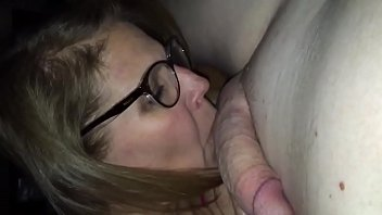 cougar mature agedlove Orgasm denial crying5