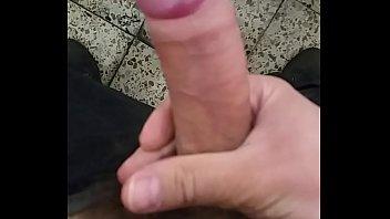 dp indo artis On table masturbation