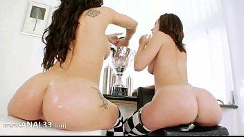 masturbates cream with public ice Hot babes having fun in cordoba argentina the city of sex