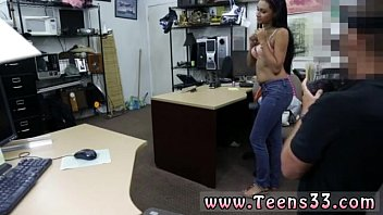 length movie full Breast sucking compliation