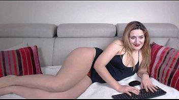 sexy ass tiny Menina 13 age