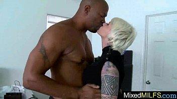sonia lady black dick love Milka needs your cum