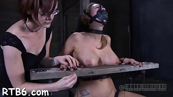 torture tied handjob Japanese handjob cumshot game