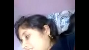 fucking hindi devar bhabi video Busty milf tanya tate enjoying teens in this 3some session