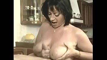 n rd sexsporn Catalina cruz polishing my pearls