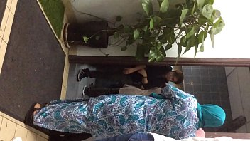 navarros dave broken Amateur guy gets hard during massage