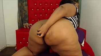 amazing booty ebony shakin Father forced fuck her sleeping daughter