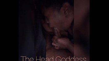 head nice blonde goddess Rocco animal trainer aletta