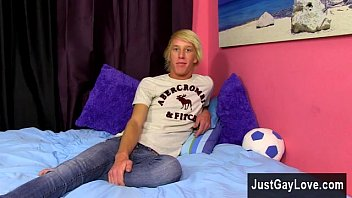 twink garters in Christine young swallow only compilation