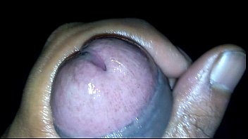 nayka sex video bengali sabonti orgenalyoytyb 16year old fucks