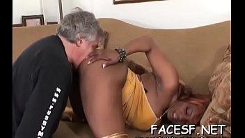 anguilla with sex Russian mistress roksana