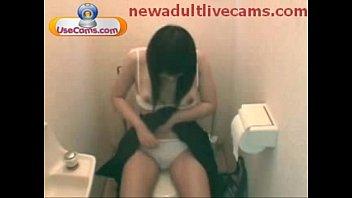 bathroom girl obedient in Pakistani xxx urdu purn movies download