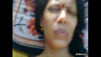 telugu anty sex andhra Www sexwomen com