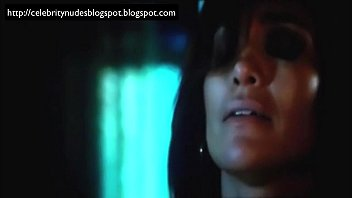 lopez singer jenifer D wife com