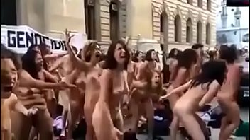 video sakela sex mobile kerala My son forced me