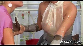 lesbian10 tushy nice ass Sissy foot slave humiliation