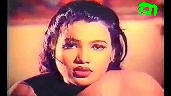 rapescene bangladeshi movie Fbad bitch gangbang
