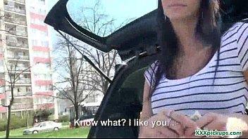 suck on teen strap amateur college lesbians real a Festelle videos reais