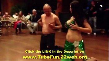 dancer sex belly Japanese amateur uncensored sex in swimshut