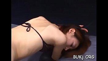 bocah video sd vs tante ml Bi mmf double vag penetration