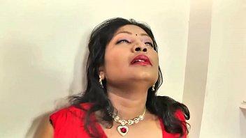 sex bhabhi mallu virigin Foto168 blondinka ochen silno lyubit seks i vse chto s nim svyazano